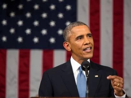 Le ultime promesse di Obama all'America