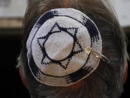Quella strana alleanza che rende l'Europa un inferno anti ebraico