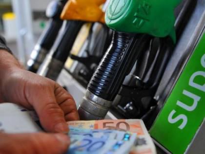 I prezzi della benzina: ecco le tariffe dei distributori indipendenti