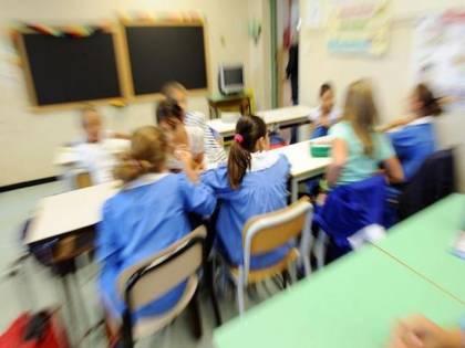 """Buona scuola, nelle linee guida del Miur si parla ancora di """"gender"""""""