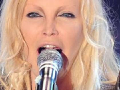 "Gianni Boncompagni: ""Patty Pravo va arrestata"""