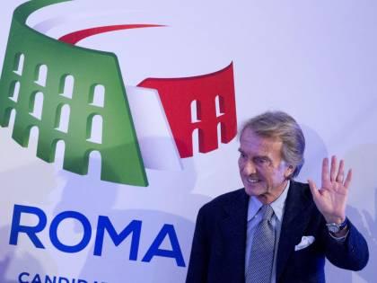 Italia 90, mutui finiti di pagare ora.  E presto si riparte con le Olimpiadi