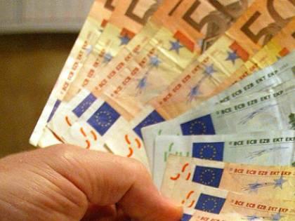Eurispes, l'economia sommersa vale 540 miliardi, un terzo del Pil