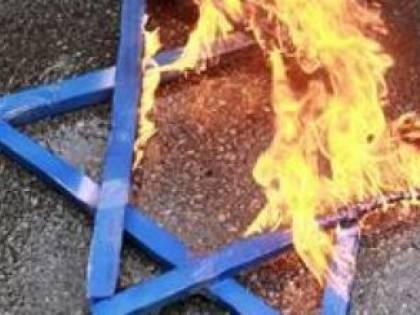 L'appello dei docenti italiani: così boicottano Israele