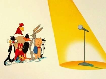 Anche i Looney Tunes nel mirino del politicamente corretto