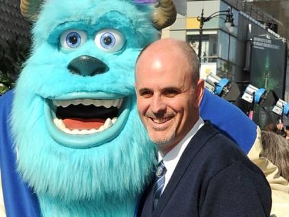 È morto Daniel Gerson, sceneggiatore di molti film d'animazione Pixar