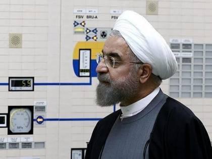 Le Ferrovie dello Stato sbarcano in Iran. L'accordo vale cinque miliardi