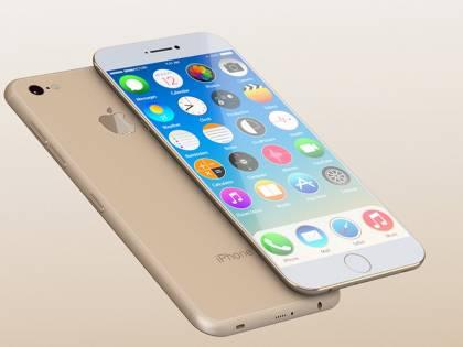 Apple, i segreti dell'iPhone 7: doppia fotocamera e niente jack audio