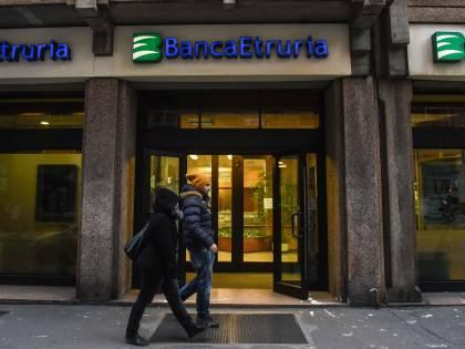 Così Banca Etruria ha ingannato i risparmiatori