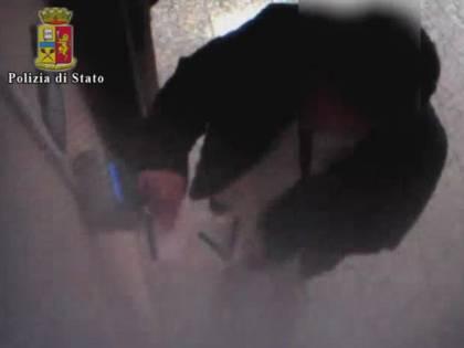 Acireale, beccati nuovi furbetti: 3 arrestati e 62 indagati