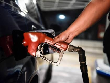 Rincari in arrivo su carburanti e tabacchi