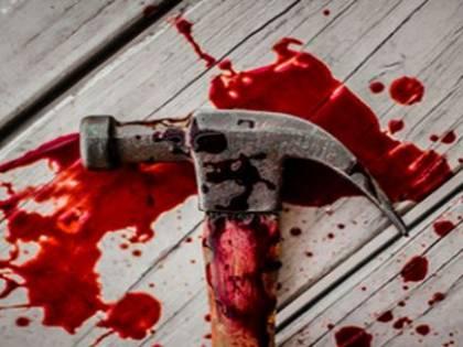 """La furia sul padre anziano: lo uccide a martellate e confessa: """"Sono stato io"""""""