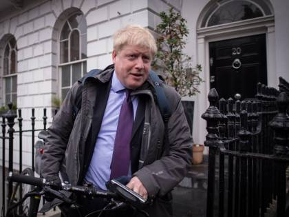 """Ex spia russa, Johnson accusa Putin: """"Ordine partito da lui"""""""