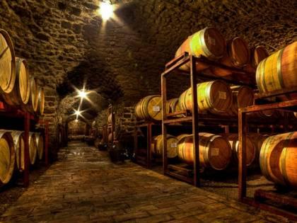 Il vin Brunello non è toscano da sette generazioni