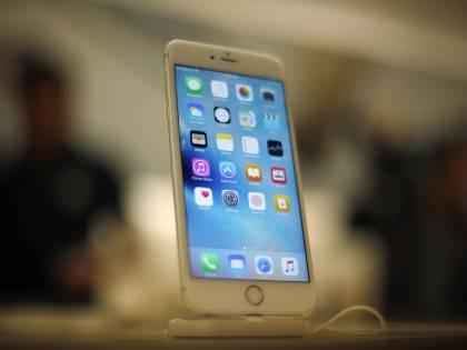 Ecco i sette consigli per risparmiare la batteria dello smartphone