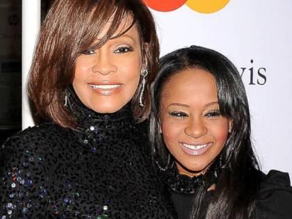 Rivelate le cause della morte di Bobbi Kristina Brown, figlia di Whitney Houston