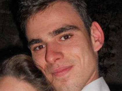 """Omicidio Luca Varani, parte l'appello """"Perizia su Manuel Foffo"""""""