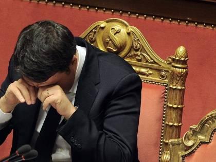 """Gli esodati scrivono a Renzi: """"Non siamo il tuo bancomat!"""""""