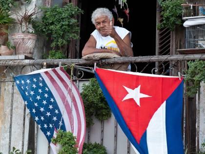 Il coraggio dei cristiani di Cuba