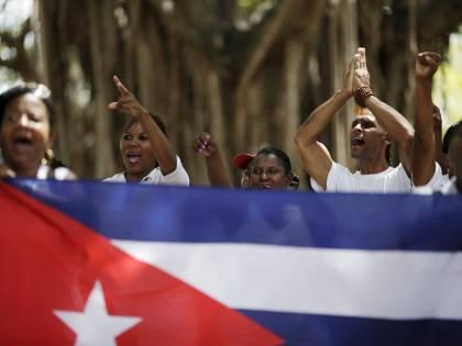 Cuba, Obama non dimentichi la libertà (e i dissidenti)