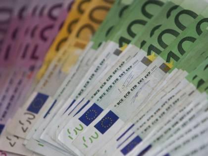 L'Italia resta in deflazione e la ripresa non si vede