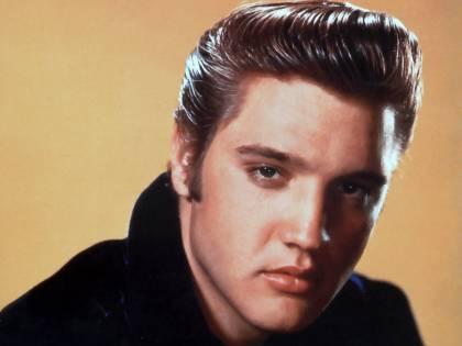 Trentanove anni fa morì Elvis e nacque il complottismo