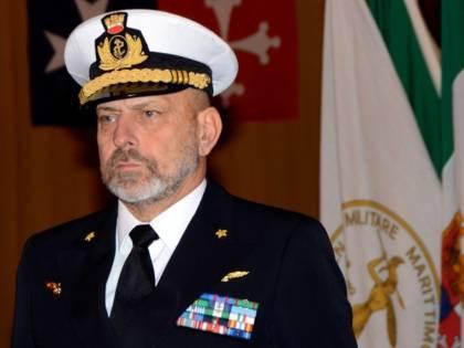 La spy story con la Francia dietro l'attacco alla Marina