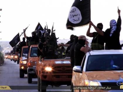 Londra pronta alla guerra: ora prepara l'attacco in Libia