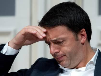 Renzi paga due euro all'ora i commissari di concorso per la valutazione dei docenti