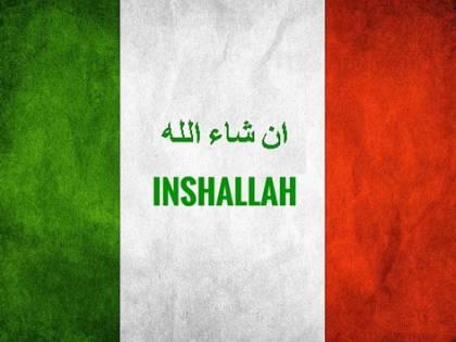 """L'appello a invaderci: """"Islamici venite in Italia"""""""
