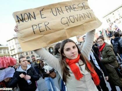 Ai poveri italiani, ai Cristiani perseguitati, ai terremotati, alla Tradizione e a chi lotta