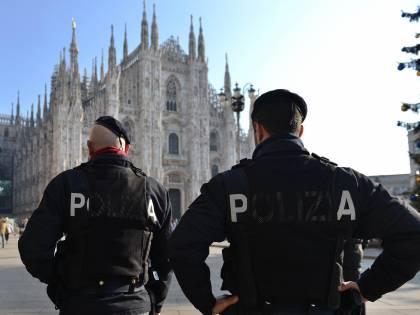 """Europol: """"In Europa 221 attacchi nel 2015"""""""