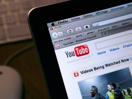 """YouTube è pronta ad eliminare le pubblicità """"lunghe"""" prima dei video"""