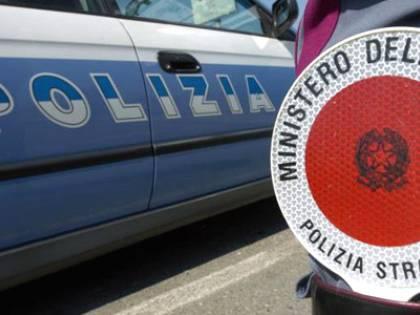"""Padova, sfreccia in corsia di emergenza. Beccato: """"Ho l'esame di guida"""""""
