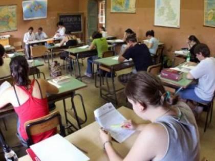 Il liceo durerà un anno in meno: sperimentazione in 60 scuole