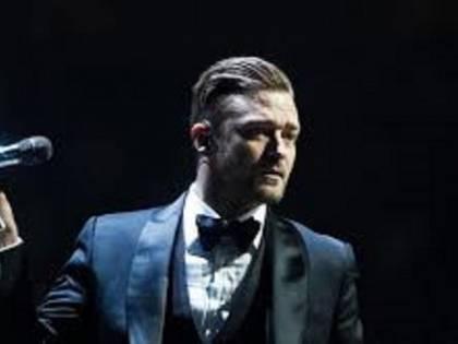 Justin Timberlake, arriva il nuovo singolo
