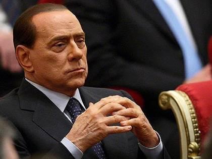 """Berlusconi: """"Giornalista coraggioso e straordinario"""""""