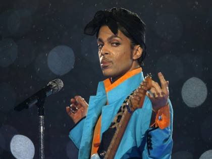 """""""Sono il figlio di Prince"""": le rivelazioni di un detenuto"""
