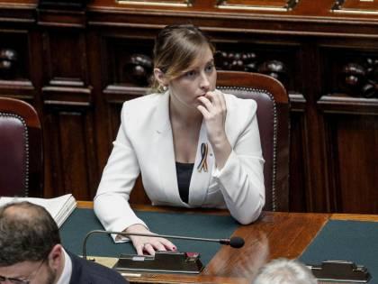 """Giovanardi: """"Illegale la nomina della Boschi"""""""