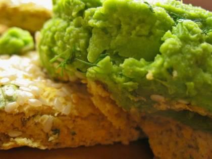 La dieta anti infiammatoria diventa un menu gourmet
