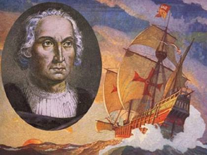 """Los Angeles, cancellato il Columbus Day: """"Celebra il genocidio degli indigeni"""""""
