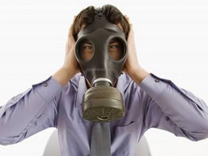 Il blitz con il gas narcotizzante: così i ladri stordiscono le vittime