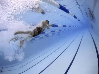 Le piscine e i parchi tematici: ecco cosa riapre in Lombardia