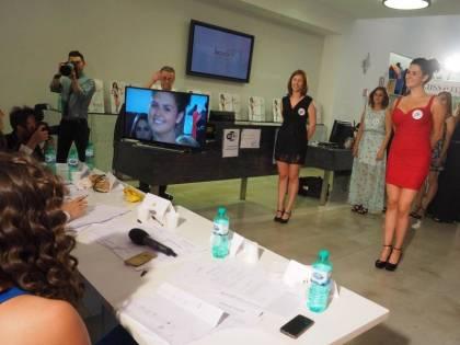 "Miss Italia apre alle ""curvy"""