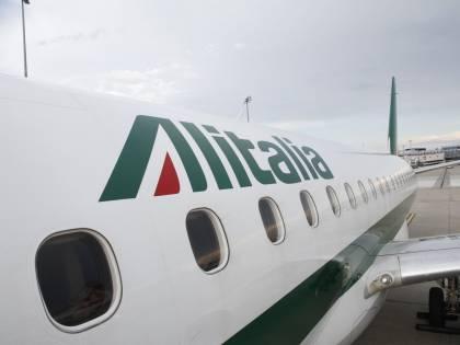 Rai e Alitalia incollate a  Roma Ma i veri affari sono a Milano