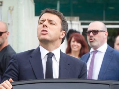 """Gli esodati minacciano Renzi: """"Salvaguardia entro luglio"""""""