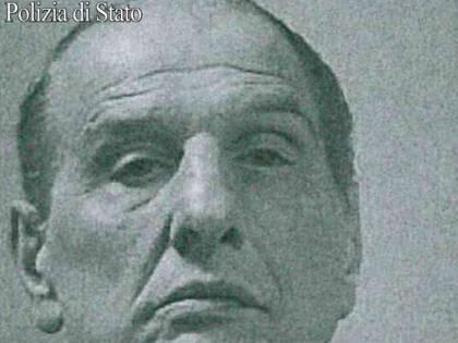 In arresto Rossano Cochis, ex braccio destro di Vallanzasca