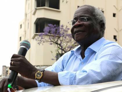 Mozambico, la Renamo verso il colpo di Stato