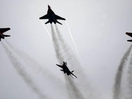 I missili invisibili di Putin per colpire gli Stati Uniti