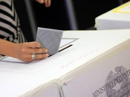 Elezioni, in venti anni alle urne il 18,7% di elettori in meno